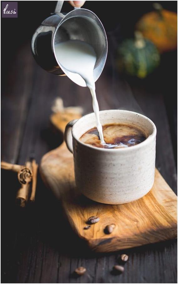 Czas na kawę