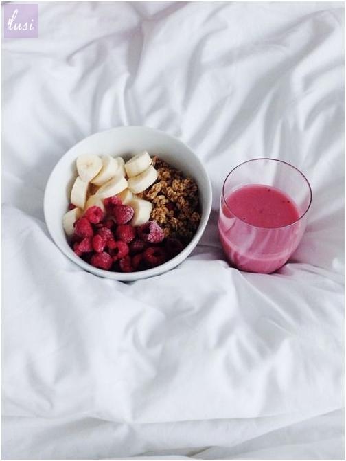 Zdrowo